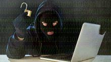 Los hackeos son inevitables, pero así puedes protegerte