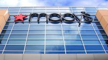 Why Did Macy's, Inc. Shares Gain 13% in February?