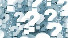 5 Questions On Hedge Fund Replication ETFs