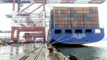 India's trade deficit widens to USD 11.5 billion in July