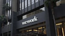 WeWork's New CEO Is Eyeing an IPO Again — After He Turns Profit