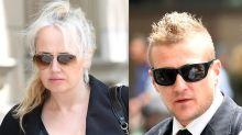 Duo sue police over Vic nightclub shooting