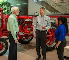 Wall Street Races to Raise Tractor Supply's Price Target Amid Record-Breaking Quarter