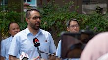 More parliamentary Select Committees needed to address divisive issues: Pritam Singh