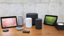 Pandora's on-demand music now streams on Alexa devices