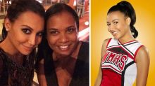 Naya Rivera's family speak out after Glee star's death: 'Heaven gained our sassy angel'