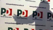 Commissariato Pd Calabria, presidenza: garantire rispetto regole