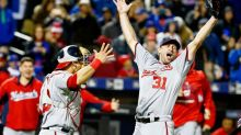 The sad truth about no-hitter jinxes on the internet