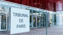 Attentats de janvier 2015: le procès suspendu jusqu'au12novembre au moins