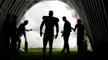 Many NFL players opting out for sensible health reasons may have put careers on the line