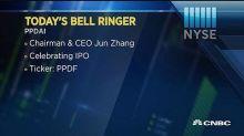 Today's Bell Ringer, November 10, 2017