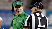 New Mexico Bowl: Can Doc, Marshall deliver?