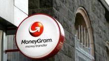 MoneyGram (MGI) Expands in Philippines via PayMaya, Visa Direct