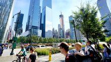 【買起全世界】中資「飛佛」樓價軟 紐約新住宅區是否逆市奇葩?