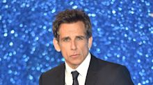"""Ben Stiller: """"Yo también he luchado contra el cáncer"""""""