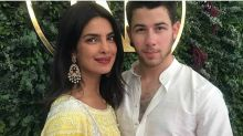 Why Priyanka-Nick Are Marrying in Jodhpur (And What It Costs)
