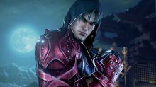 Twitch gets exclusive Tekken 7 partnership to launch $200,000 Tekken World Tour
