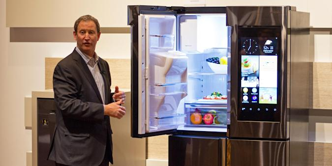 5 Most Amazing Gadgets To Make Your Home Smart