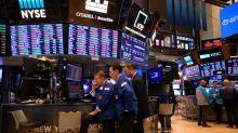 Wall Street en ordre dispersé, hésitant entre Jerome Powell et Donald Trump