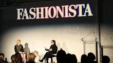 8 Vital Takeaways from Fashionista's 'How To Make It In Fashion' Conference