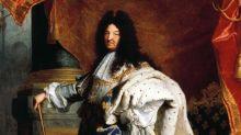 Los problemas de trasero de Luis XIV de Francia que dignificaron la cirugía (y dieron origen al himno de Inglaterra)