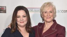 'The other Oscars,' in Oscar week