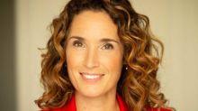 Marie-Sophie Lacarrau privée d'adieux au JT de France 2 : les internautes en colère
