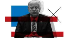Revealed: Republicans and DC veterans fear Donald Trump won't accept election defeat