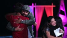 MTV Splitsvilla 12: Priyamvada Kanth & Shrey Mittal Win The Show; Check Out Fans Reaction