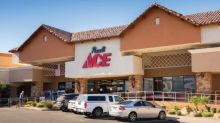 Whitestone Renews and Expands Paul's Ace Hardware as One of its High Quality,E-Commerce Resistant Tenants at Its Fountain Hills Plaza Property