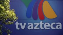 American Tower feud 'not positive' for Mexico's TV Azteca, Fitch says