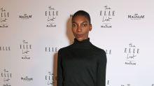 """I May Destroy You""-Star Michaela Coel: Mit voller Power auf allen Ebenen"