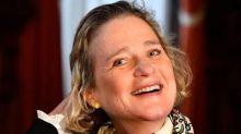 Delphine Boël : Delphine Boël wird royaler Titel zugesprochen