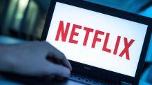 Internet-TV-Anbieter Waipu.tv und Netflix schnüren Abo-Paket