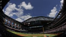 Down on the Range: Mariners at Rangers Series Preview