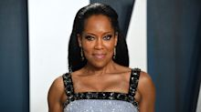 Regina King's 'One Night in Miami,' Pedro Almodovar's 'The Human Voice' Added to Venice Lineup