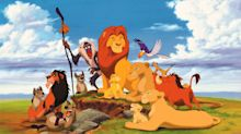 'The Lion King' at 25: How the Disney classic was rescued from the jaws of defeat