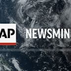 AP Top Stories April 24 P