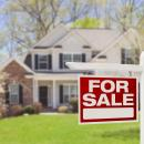 Homeowners now face a new fee when refinancing