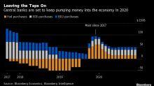 「日本化」的災難到2020年恐怕要席卷全球
