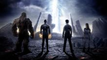 'Fantastic Four' director Josh Trank says movie's reshoots were 'like being castrated'