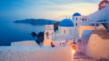 Greece races to vaccinate its islands in boost for summer holidays