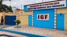RDC: l'Inspection générale des finances sur tous les fronts