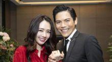 Tiffany Chen exposes Bea Hayden's pregnancy
