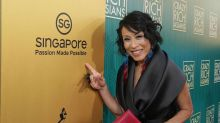 Singapore banks on 'Crazy Rich Asians', its most ambitious Hollywood tie-up, to draw tourists