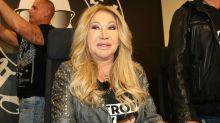Carmen Geiss enthüllt: Sie hatte bereits im Juli Corona