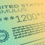 GOP turning against new round of stimulus checks