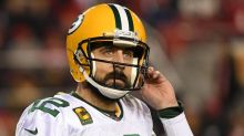 How much money does Aaron Rodgers want? (A lot of it)
