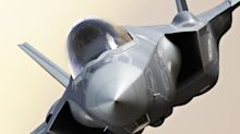 5 Things Lockheed Martin Management Wants You to Know