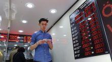 Währungen im Abwärtsstrudel: Warum Lira, Rubel & Co taumeln